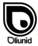 Questa immagine ha l'attributo alt vuoto; il nome del file è oliunid.png