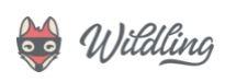 Logo Wildling